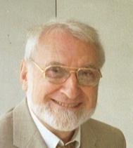 Michel Delannoy